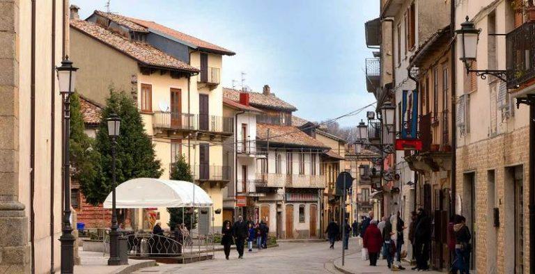 Serra, il Comune avvia una «pulizia generale» di strade e quartieri