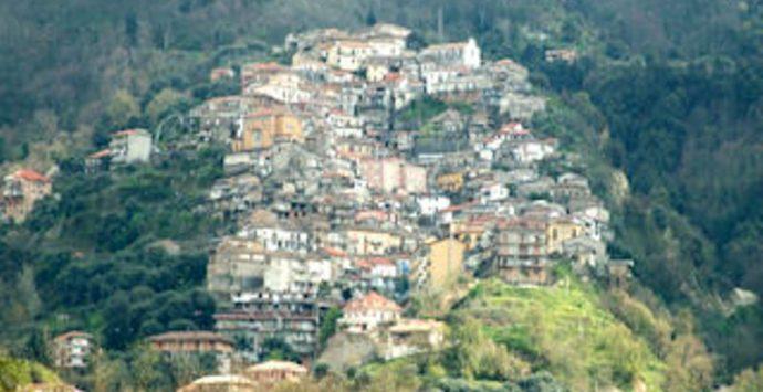 Covid, prorogata fino al 24 marzo la zona rossa a Sorianello: 90 i positivi