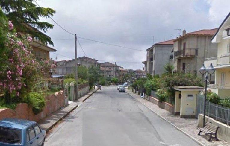 'Ndrangheta: ecco i ruoli degli arrestati nella spedizione di morte a Spilinga