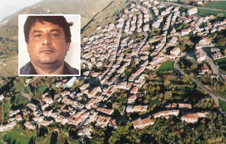'Ndrangheta: i tradimenti nel casato mafioso di Limbadi per l'agguato a Fiamingo e Mancuso