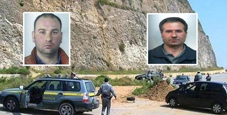 'Ndrangheta: i boss e il summit nelle Serre per la Tangenziale Est di Vibo e l'autostrada