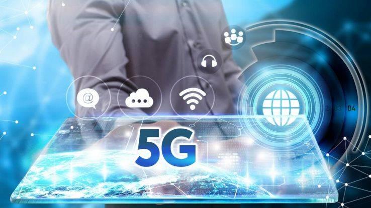 Sperimentazione del 5G nel Vibonese: «E' bene fare chiarezza»