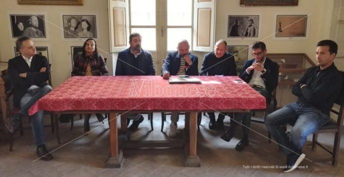 Tropea pronta a ospitare il primo Cipolla party – Video