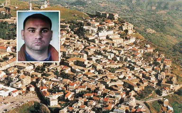 """'Ndrangheta, gli affari sui rifiuti tra Mantella e """"Luni"""" Mancuso – Video"""