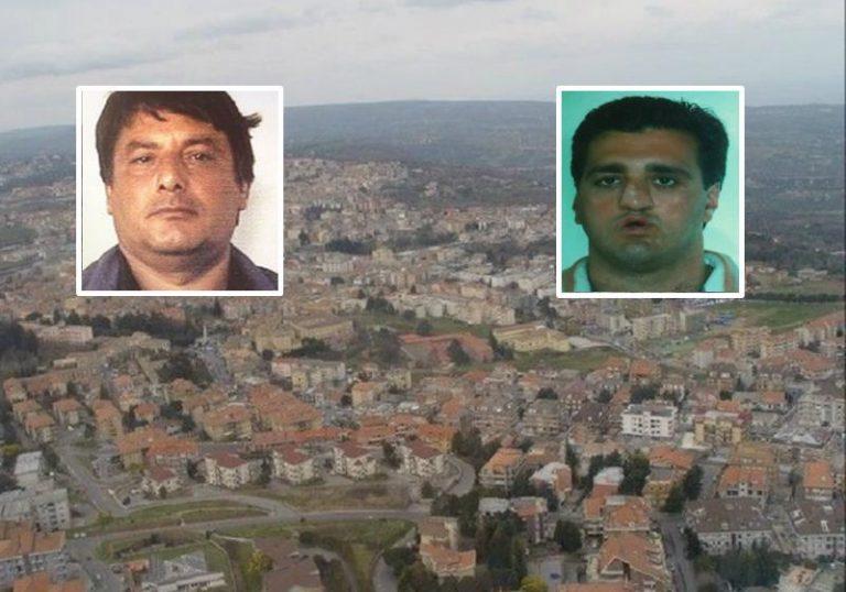 'Ndrangheta: omicidio del boss del Poro e ferimento di Francesco Mancuso, in 3 a giudizio