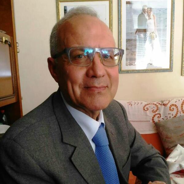 Pasquale Di Nunno