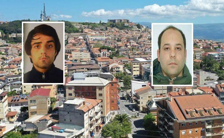 'Ndrangheta: gli affari di Rosario Fiorillo e le carte d'identità false