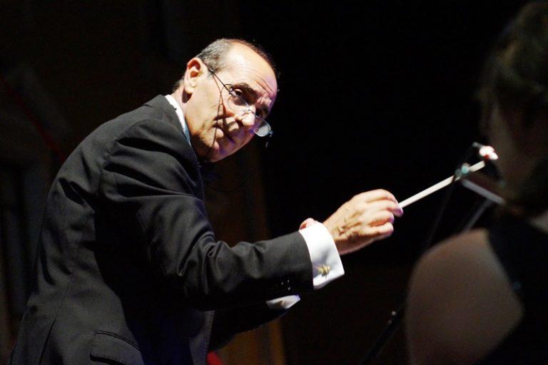 """Musica, riprendono i """"Concerti del giovedì"""" dell'Orchestra del Torrefranca"""