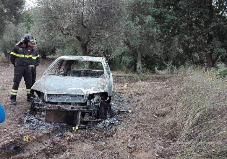 Omicidio Piperno a Nicotera, il Riesame rigetta un arresto