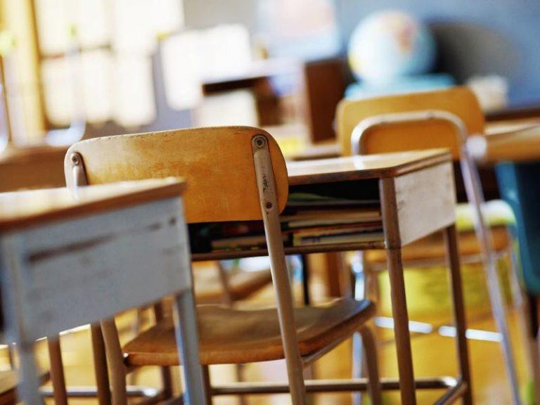 Quando lo Stato nega la legge, l'odissea di una docente di Filadelfia