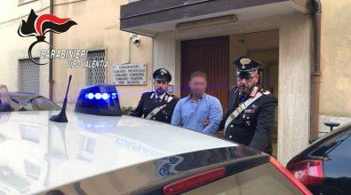 """""""Romanzo Criminale"""", in carcere tre presunti affiliati al clan Patania – Video"""