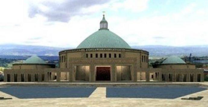 Rettore chiesa di Natuzza, padre Michele Cordiano si insedierà il primo settembre
