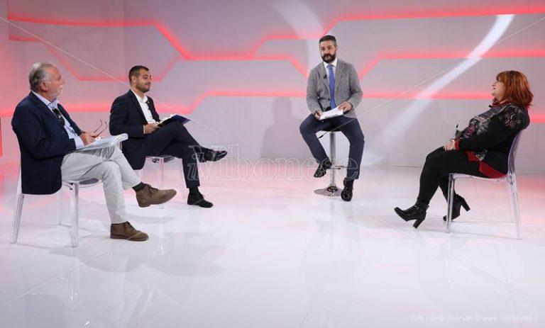 Il Vibonese Tv – Speciale Amministrative, focus sul voto a Nicotera – Video