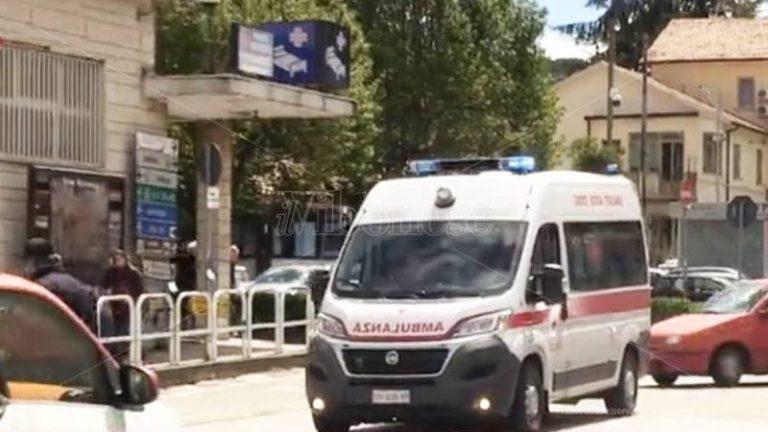 Morta dopo caduta da barella ambulanza, due assoluzioni a Vibo
