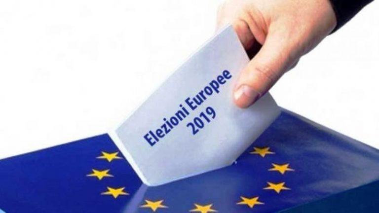 Elezioni europee, anche Vibo a trazione leghista