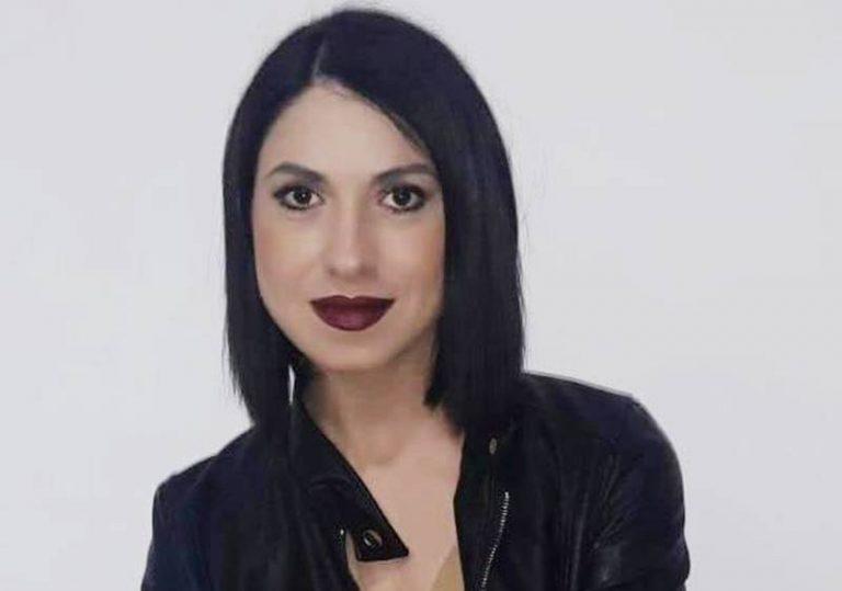 Udc Giovani, Emanuela Doria nuovo coordinatore provinciale a Vibo