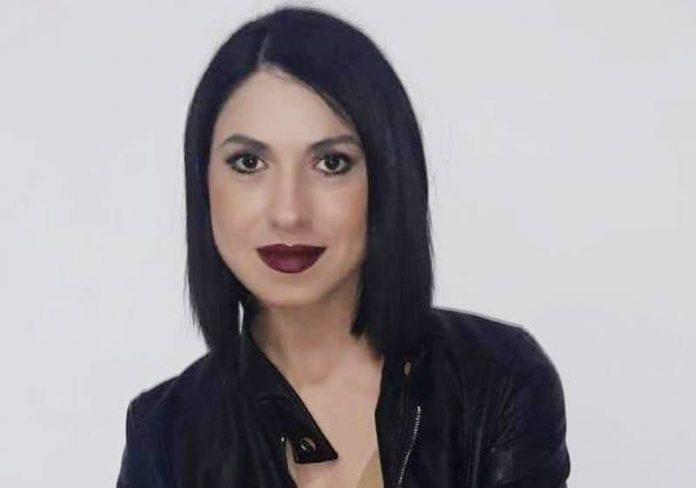 Emanuela Doria