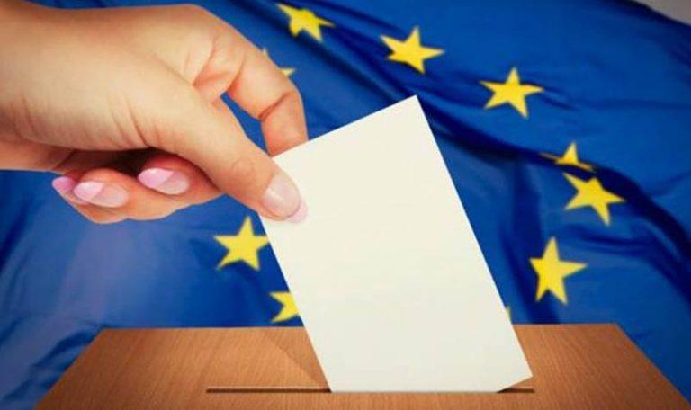 Elezioni Europee a Vibo e provincia: cifre importanti per le schede bianche e nulle