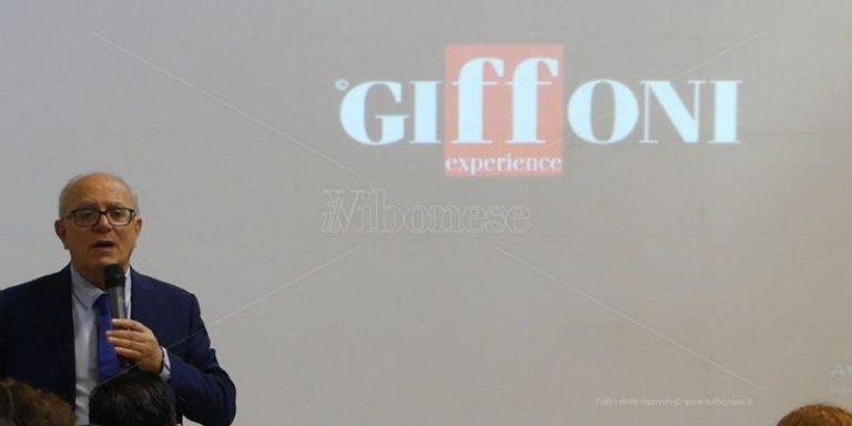 Tropea, nasce la sinergia tra il Giffoni film festival e le scuole cittadine – Video