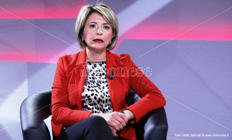 Il sindaco di Vibo Maria Limardo vicepresidente dell'Anci nazionale