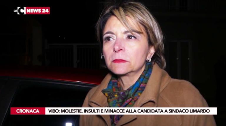 Minacce alla Limardo, Mangialavori: «Toni esasperati portano ad azioni sconsiderate»
