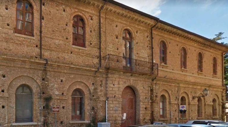 Sede del comando e polo museale: il Comune di Vibo concede due immobili ai Carabinieri