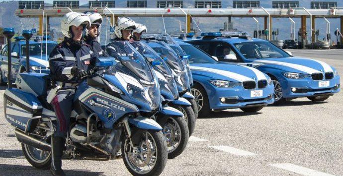 «Quarant'anni dalla riforma della Polizia: scelta strategica e innovativa»