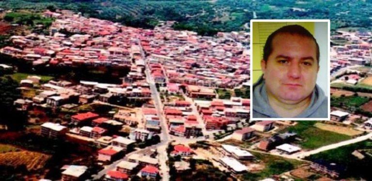 'Ndrangheta: anche il broker della cocaina Ventrici doveva morire – Video