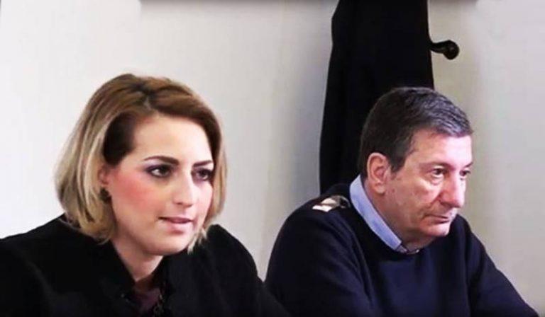 Sanità, Gianluigi Scaffidi candidato alla guida dell'Asp di Vibo