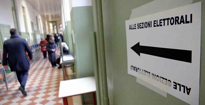 Regionali, Calabria al voto in autunno: «Leso il diritto alla democrazia»