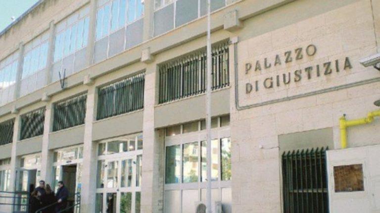 """""""Sistema Montante"""": il questore di Vibo assolto da due capi d'accusa ma condannato per uno"""