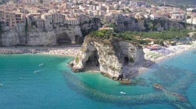 Tropea è il borgo più bello d'Italia: la località vibonese vince il concorso 2021 – Video