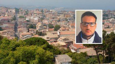 Rinascita Scott, l'ex killer Moscato: «Noi Piscopisani eravamo criminali veri»