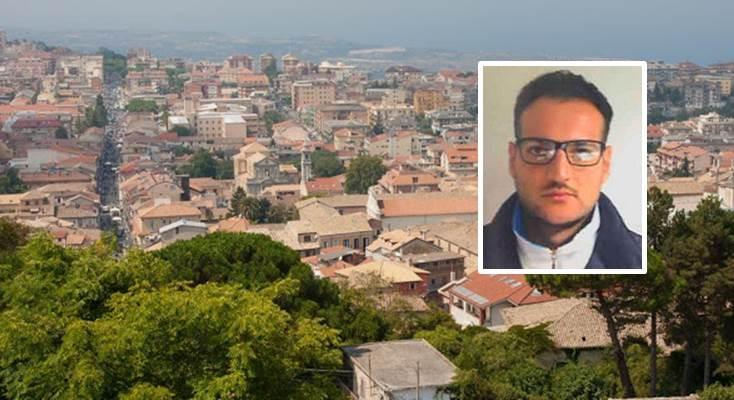 'Ndrangheta: clan dei Piscopisani fra rapine e attività commerciali a Vibo