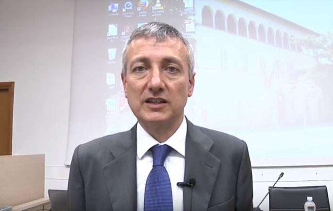 Vibo ha il suo prefetto: Salvini nomina Francesco Zito