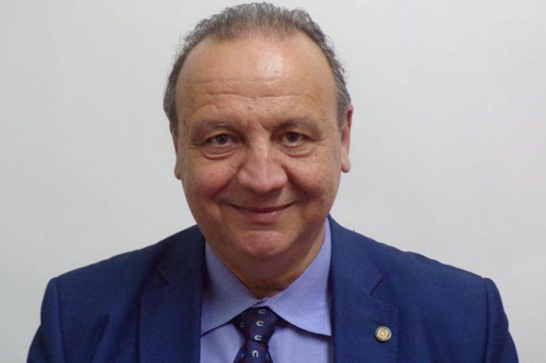 Carabinieri: a riposo il luogotenente Gaetano Vaccari, una vita al servizio dell'Arma