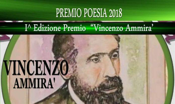 Caterina Rizzo, presidente Premio Ammirà