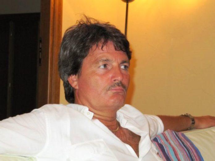 Angelo Carlutti