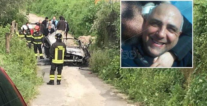 """Autobomba di Limbadi, anche in Cassazione non reggono le accuse di """"Demetra 2"""""""