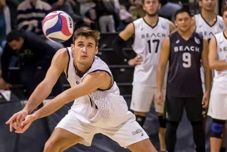 Volley, colpo americano per la Tonno Callipo: ecco Defalco