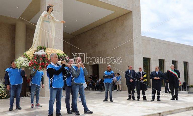 Modifiche allo statuto, la Fondazione Cuore immacolato rigetta l'ultimatum del vescovo