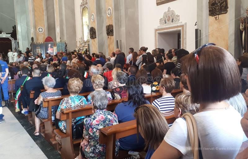 funerali soriano2