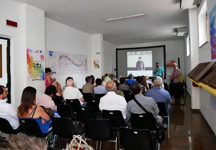 L'evento promosso da Guarimba e Uici