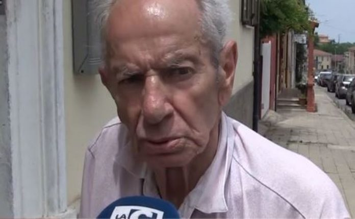Guido Tricarico