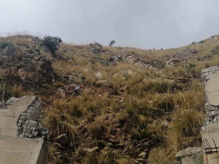 Strada del mare Joppolo-Coccorino: Anas avvia i lavori – Video