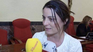 Caro Tari a Vibo, l'assessore Nardo: «L'aumento partirà con la tassa 2021»