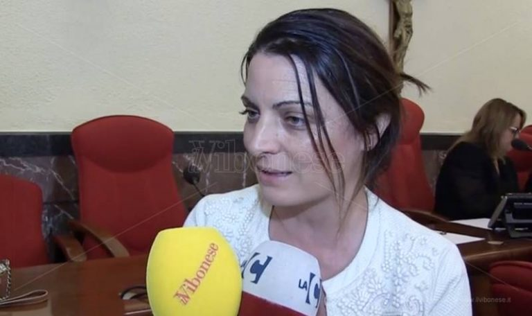 Vibo, l'assessore Nardo: «La lotta all'evasione è imprescindibile» – Video