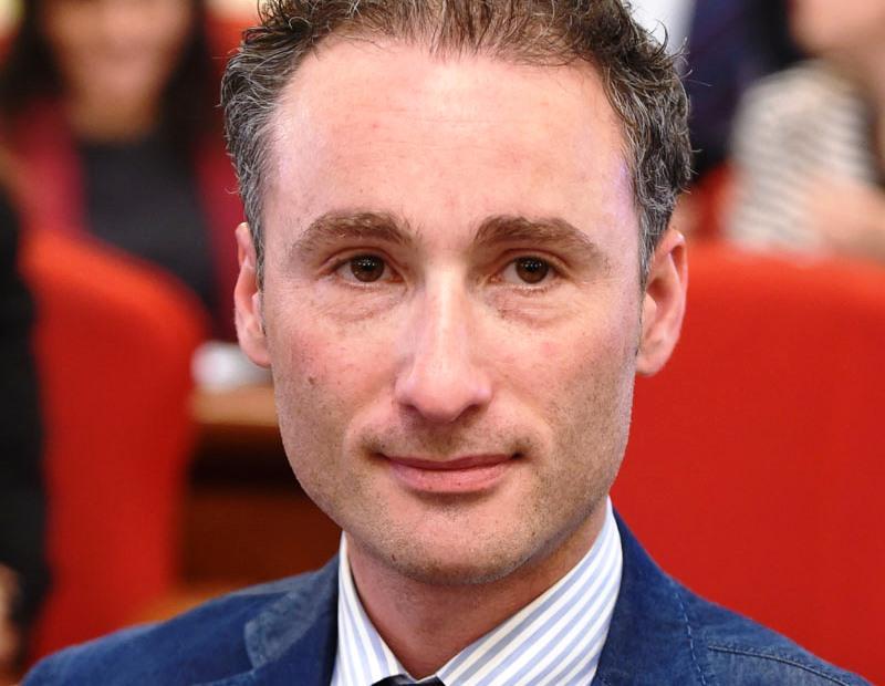 Giuseppe Policaro
