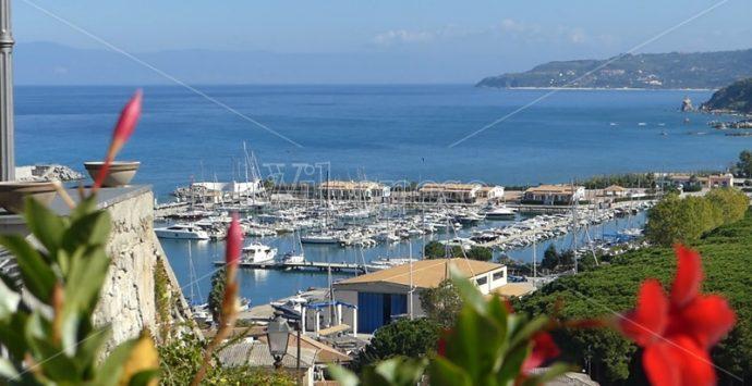 """Nautica, al porto di Tropea l'evento """"Restarting from 55"""""""