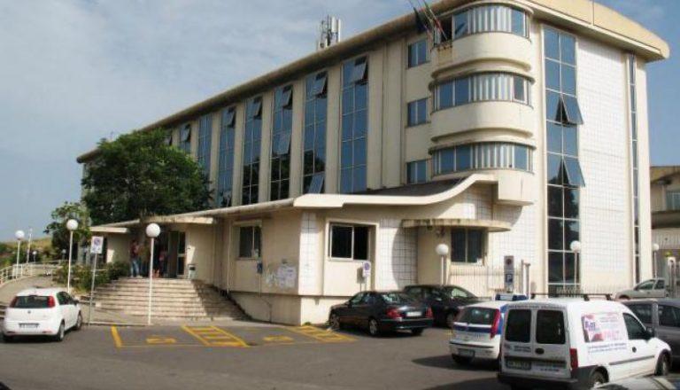 Provincia, Solano si appella al Governo: «Ci metta nelle condizioni di approvare il bilancio»